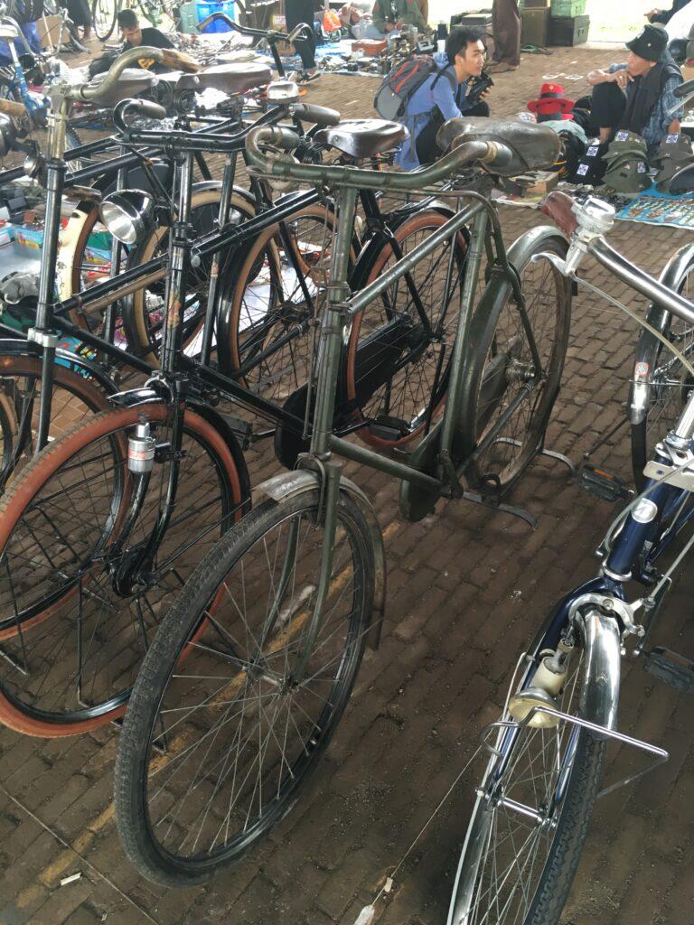 Markt Bandung Fongers BB 65